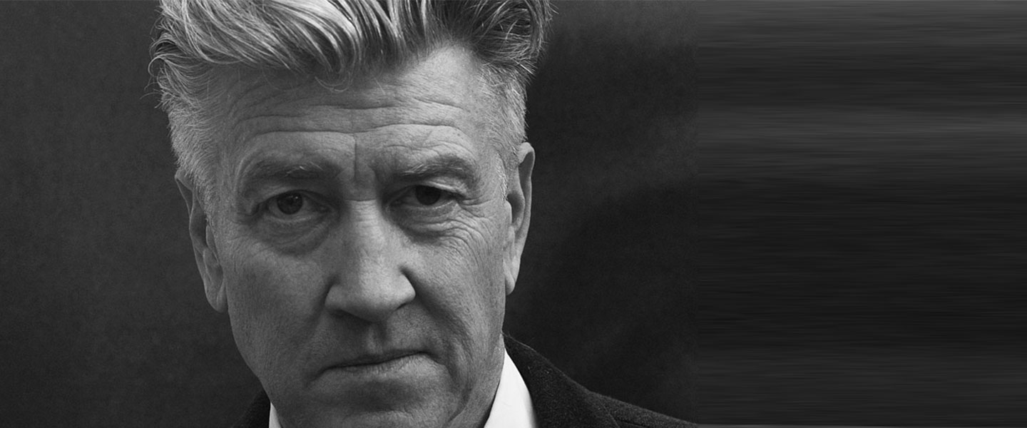 David Lynch et la Méditation Transcendantale
