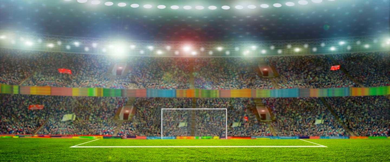 Football : Alejandro Sandroni parle de la Méditation Transcendantale