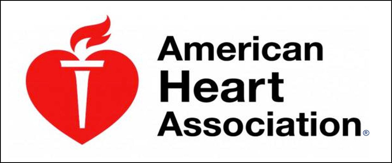 L'AHA conseille la Méditation Transcendantale pour lutter contre l'hypertension